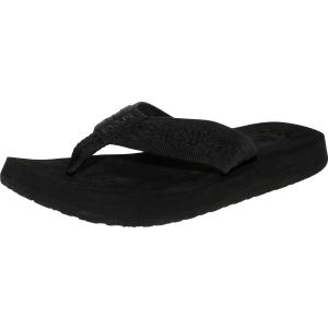 Open Box Reef Women's Sandy Sandals - 9M