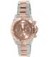 Invicta Men's Speedway 6933 Multi Stainless-Steel Quartz Watch - Main Image Swatch