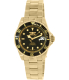 Invicta Men's Pro Diver 8929OB Gold Stainless-Steel Automatic Watch - Main Image Swatch