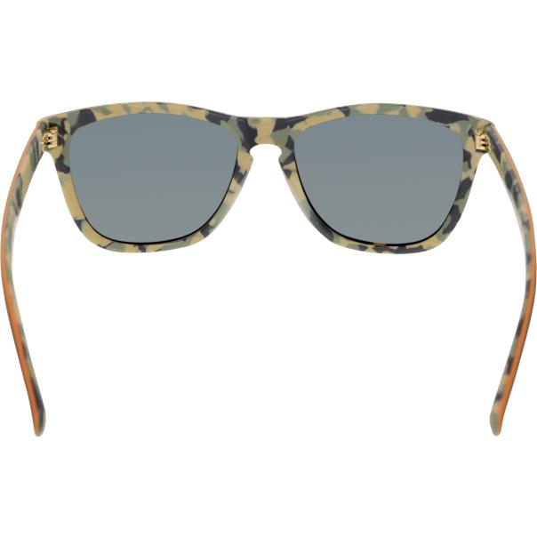 5c181032cd7 ... 04 2e265 fa7e3  coupon for oakley square silver grey sunglasses 7bddb  ac16d