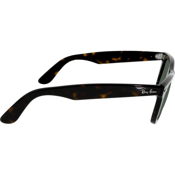 Солнцезащитные очки оптовым ценам