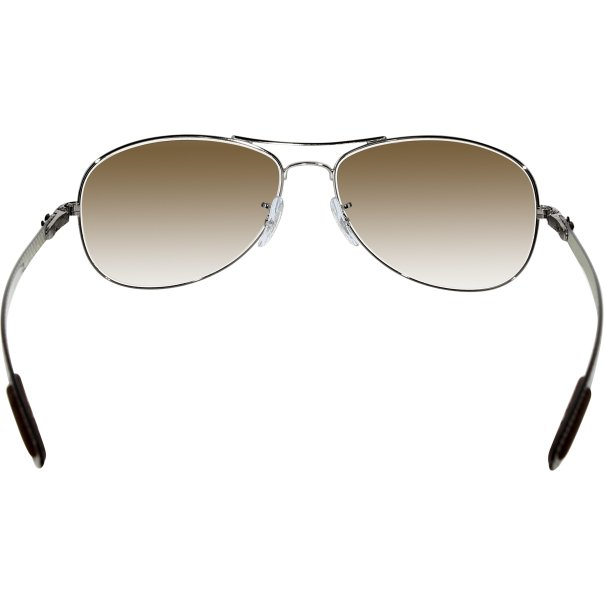 Another word for aviator glasses louisiana bucket brigade for Another word for back