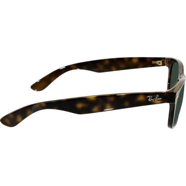 ray ban women's sunglasses id74  ray ban women's sunglasses