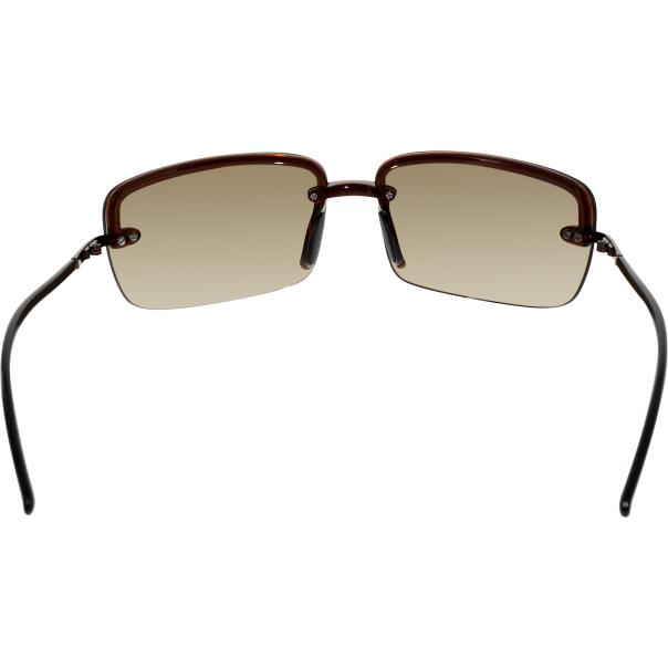 cc42d7a554 Ray-Ban UV ray ban 64 Protected Aviator Men s Sunglasses (0RB3183002 8163
