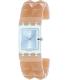 Swatch Women's Originals SUBK158B Pink Plastic Swiss Quartz Watch - Main Image Swatch