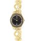 Swatch Women's Irony YSG130G Gold Stainless-Steel Swiss Quartz Watch - Main Image Swatch