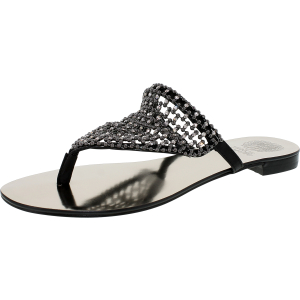 Open Box Vince Camuto Women's Mombo Sandals - 9M
