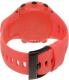 Suunto Men's Ambit 3 SS021468000 Red Silicone Quartz Watch - Back Image Swatch