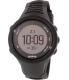 Suunto Men's Ambit 3 SS020678000 Black Rubber Quartz Watch - Main Image Swatch