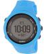 Suunto Men's Ambit 3 SS020682000 Blue Rubber Quartz Watch - Main Image Swatch