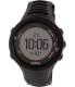 Suunto Men's Ambit 3 SS020681000 Black Rubber Quartz Watch - Main Image Swatch