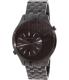 Armani Exchange Men's AX2161 Black Stainless-Steel Quartz Watch - Main Image Swatch