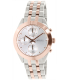 Marc by Marc Jacobs Women's Peeker MBM3369 Rose Gold Stainless-Steel Quartz Watch - Main Image Swatch