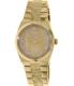 Michael Kors Women's Channing MK6152 Gold Stainless-Steel Quartz Watch - Main Image Swatch