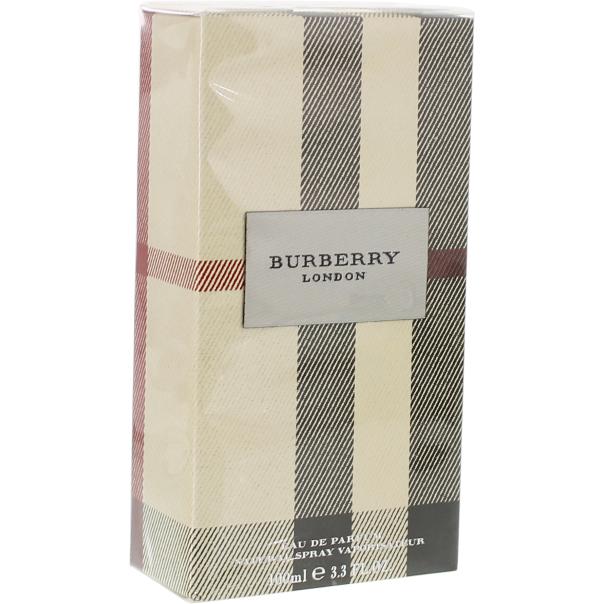burberry eau de parfum spray s71k  burberry eau de parfum spray