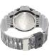 Casio Men's G-Shock GDX6900TC-8 Grey Plastic Analog Quartz Watch - Back Image Swatch