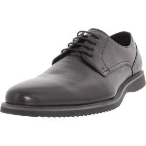 Kenneth Cole Men's Inter-Grade Ankle-High Leather Loafer