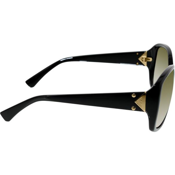 2b7e959345e7 Emporio Armani Women s 57mm Square Sunglasses - Bitterroot Public ...
