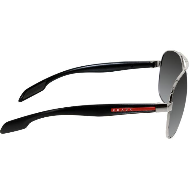 4bc5ef3351 Prada Sunglasses Polarized Women