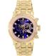 Invicta Men's Subaqua 14033 Gold Stainless-Steel Swiss Quartz Watch - Main Image Swatch