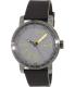 Puma Men's PU103961004 Black Rubber Quartz Watch - Main Image Swatch