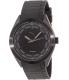 Puma Men's PU103321006 Black Rubber Quartz Watch - Main Image Swatch