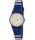 Swatch Women's Originals LN149 Blue Silicone Swiss Quartz Watch - Main Image Swatch