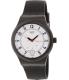 Swatch Men's Sistem51 SUTB402 Black Rubber Swiss Automatic Watch - Main Image Swatch