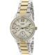 Citizen Women's ED8094-52N Silver Stainless-Steel Quartz Watch - Main Image Swatch