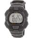 Timex Men's Ironman TW5K90800 Black Cloth Quartz Watch - Main Image Swatch