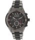 Armani Exchange Men's AX1387 Black Stainless-Steel Quartz Watch - Main Image Swatch