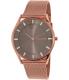 Skagen Women's SKW2378 Rose Gold Stainless-Steel Quartz Watch - Main Image Swatch