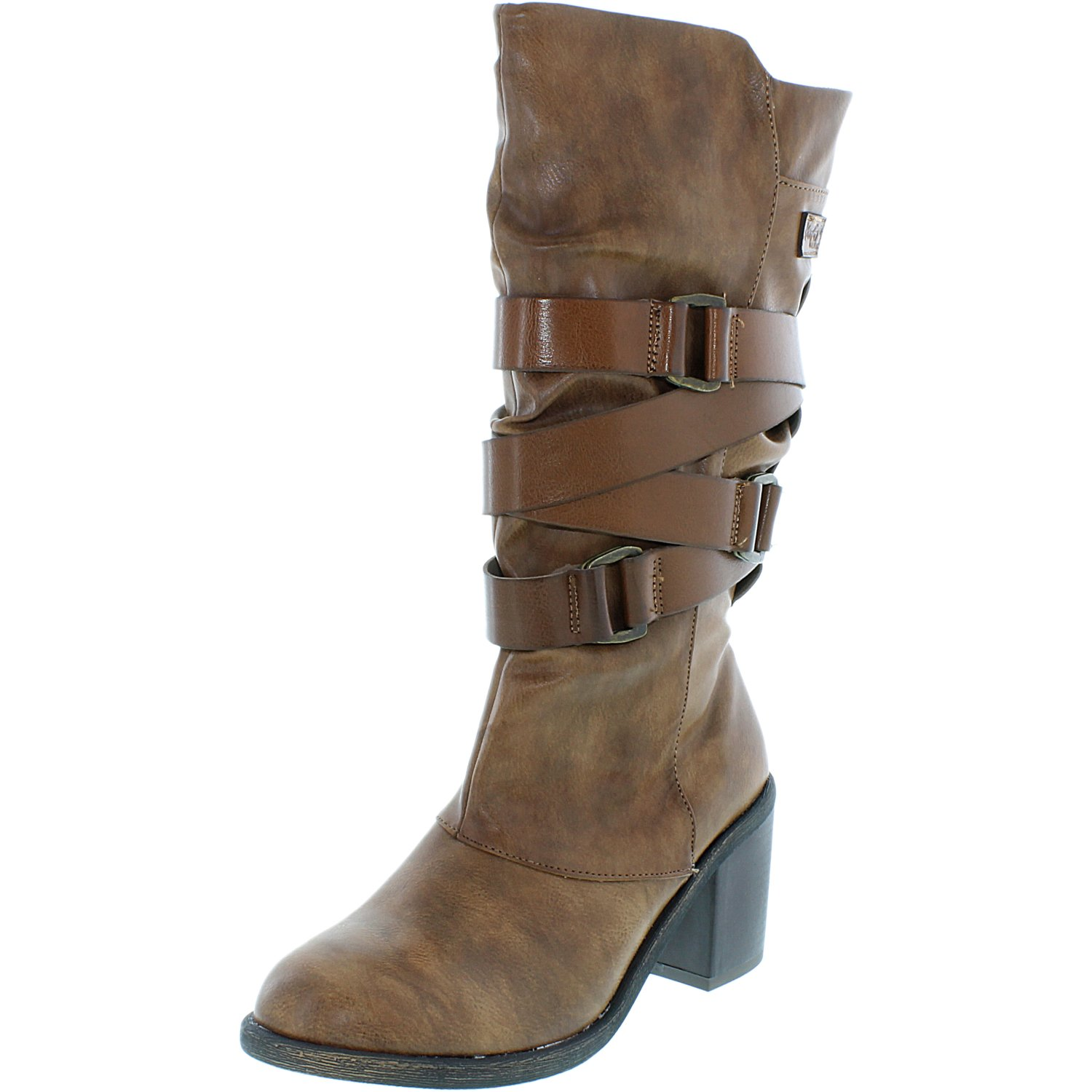 Women's Momento Mid-Calf Boot
