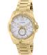 Citizen Men's AG8332-56A Gold Stainless-Steel Quartz Watch - Main Image Swatch