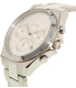 Dkny Women's NY2378 Silver Stainless-Steel Quartz Watch - Side Image Swatch