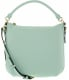 Kate Spade Women's Cobble Hill Small Ella Leather Cross-Body Tote - Main Image Swatch