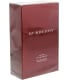 Burberry Classic Men's EDT Eau De Toilette Spray - BC4381505 - Main Image Swatch