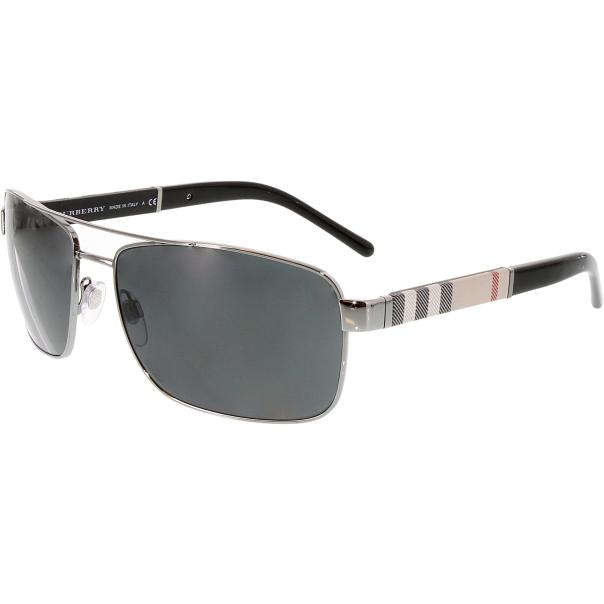 a9f0195cc6 Mens Burberry Sunglasses « Heritage Malta