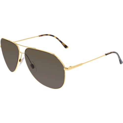 Dolce & Gabbana Thin&Elegant DG2129 02/73 62-12 sqQV6