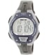 Timex Men's Ironman TW5K86600 Blue Rubber Quartz Watch - Main Image Swatch