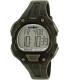 Timex Men's Ironman TW5K86500 Black Resin Quartz Watch - Main Image Swatch