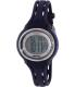 Timex Men's Ironman TW5K90500 Blue Silicone Quartz Watch - Main Image Swatch