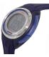 Timex Men's Ironman TW5K90500 Blue Silicone Quartz Watch - Side Image Swatch