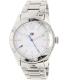 Tommy Hilfiger Women's 1781267 Silver Stainless-Steel Quartz Watch - Main Image Swatch