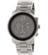 Movado Men's Bold 3600277 Gunmetal Stainless-Steel Swiss Quartz Watch - Main Image Swatch