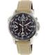 Seiko Men's SSC293 Beige Nylon Quartz Watch - Main Image Swatch