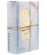 Diesel Fuel For Life Denim Collection Women's EDT Eau De Toilette Spray - DDF6461506 - Main Image Swatch