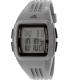 Adidas Men's Duramo ADP3173 Grey Polyurethane Quartz Watch - Main Image Swatch