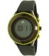 Adidas Women's ADP3192 Silver Resin Quartz Watch - Main Image Swatch