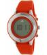 Adidas Women's ADP3194 Silver Resin Quartz Watch - Main Image Swatch
